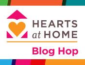 HAH-Blog-Hop-graphic (3)-1